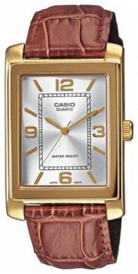 Часы Casio MTP-1234GL-7A