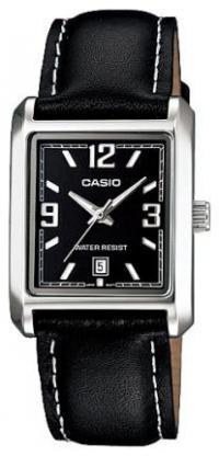 Часы Casio LTP-1336L-1A