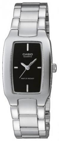 Часы Casio LTP-1165A-1C
