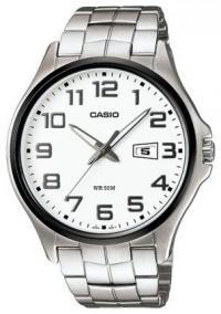 Часы Casio MTP-1319BD-7A