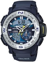 Часы Casio PRG-280-2E