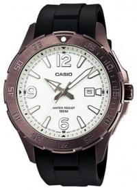 Часы Casio MTD-1073-7A