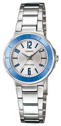 Часы Casio LTP-1367D-7A