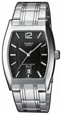 Часы Casio BEM-106D-1A