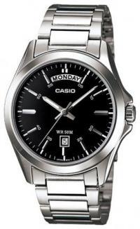 Часы Casio MTP-1370D-1A1