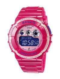 Часы Casio BGD-121-4E