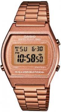 Часы Casio B640WC-5A