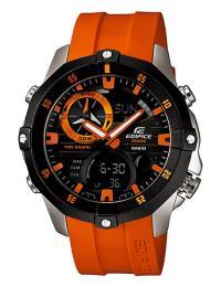 Часы Casio EMA-100B-1A4