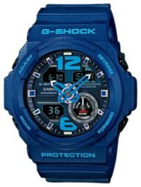 Часы Casio GBG-13SET-7A
