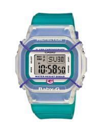 Часы Casio BGD-500-3E