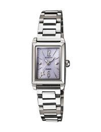 Часы Casio SHE-4503SBD-6A