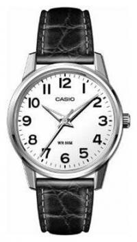 Часы Casio LTP-1303L-7B