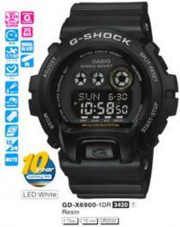Часы Casio GD-X6900-1E