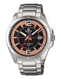 Часы Casio EFR-101D-1A5