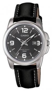 Часы Casio LTP-1314L-8A
