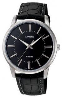 Часы Casio MTP-1303L-1A