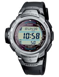 Часы Casio PRW-500-1V