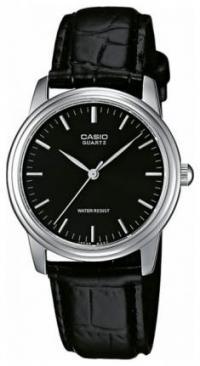 Часы Casio MTP-1236L-1A
