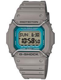 Часы Casio GD-120TS-3E