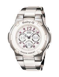 Часы Casio BGA-112C-7B