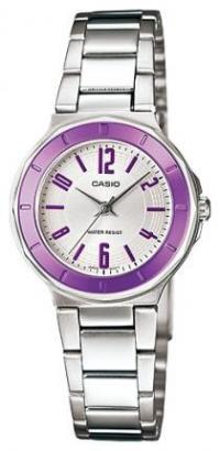 Часы Casio LTP-1367D-6A