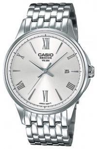 Часы Casio BEM-126D-7A