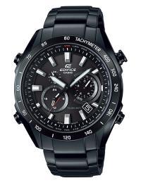 Часы Casio EQW-T620DC-1A