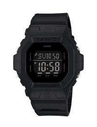 Часы Casio BG-5606-1E