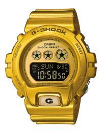 Часы Casio GMD-S6900SM-9E