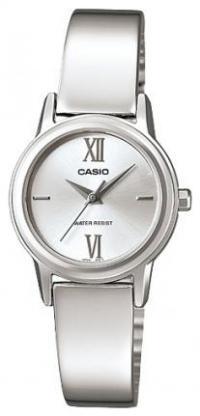 Часы Casio LTP-1343D-7C
