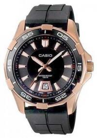 Часы Casio MTD-1063-1A