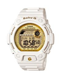 Часы Casio BLX-100-7B