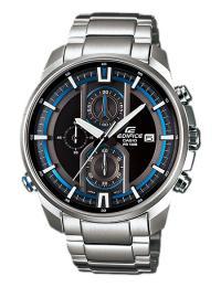 Часы Casio EFR-533D-1A