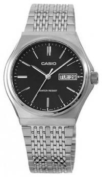 Часы Casio MTP-1348D-1A