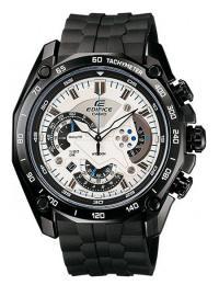 Часы Casio EF-550PB-7A