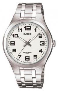 Часы Casio MTP-1310D-7B
