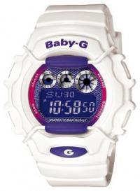 Часы Casio BG-1006SA-7B