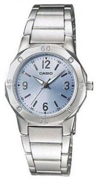 Часы Casio LTP-1301D-2A