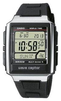 Часы Casio WV-59E-1A