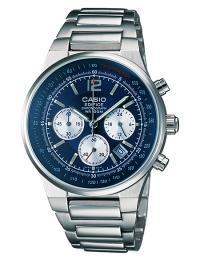 Часы Casio EF-500D-2A