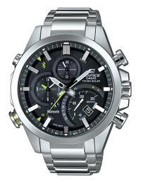 Часы Casio EQB-500D-1A