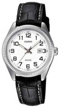 Часы Casio LTP-1302L-7B