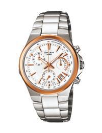 Часы Casio SHE-5019SG-7A
