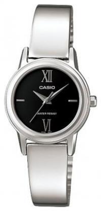 Часы Casio LTP-1343D-1C