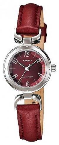 Часы Casio LTP-1373L-4A