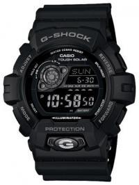 Часы Casio GR-8900A-1E