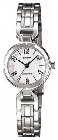 Часы Casio LTP-1373D-7A