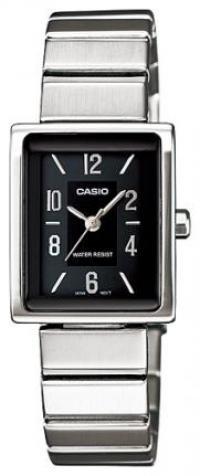 Часы Casio LTP-1355D-1A