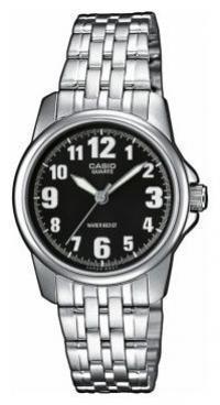 Часы Casio LTP-1260D-1B