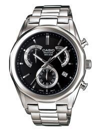 Часы Casio BEM-509D-1A